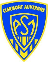 ASM Clermont