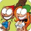 Jenny-Vicky