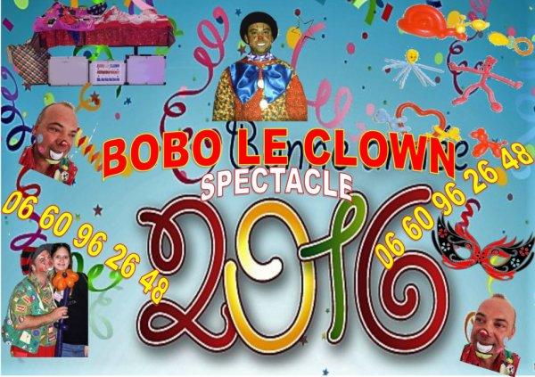 clown anniversaire marseille animation anniversaire Marseille
