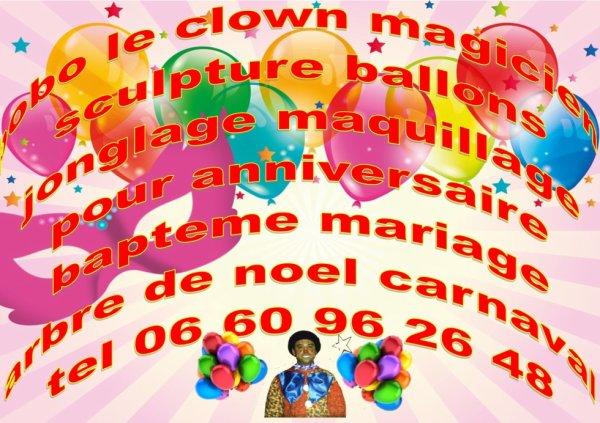 Spectacle noel Marseille arbre de noel marseille magie clown magicien