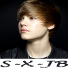 Source-x-Justin-bieber