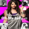 Oh-My-Selly-42