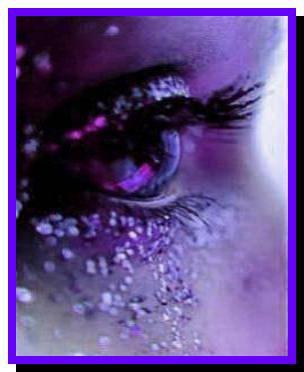 » Eduquée Pɑr lɑ Hɑine, Déchirée Pɑr lɑ Colère, Perdue Pɑr lɑ Deception & Niquée Pɑr L'ɑmour .. « » . DƋNS MES REVES MON PRiNCE ViENDRƋ M`ELOiGNER DE CETTE ENFER , SECHERƋ MES PLEURS & ENiVRERƋ MON C¼UR DE BONHEUR .. ♥`