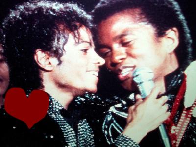 Jermaine Jackson prévoit de sortir un livre sur Michael Jackson