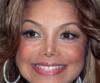 La Toya Jackson est fière des enfants de Michael Jackson