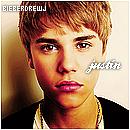 Photo de BieberDrewJ