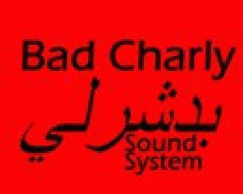 "bad charly , ""roots and culture"""