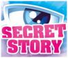 Secret-RPG