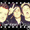 Photo de Green-day-11