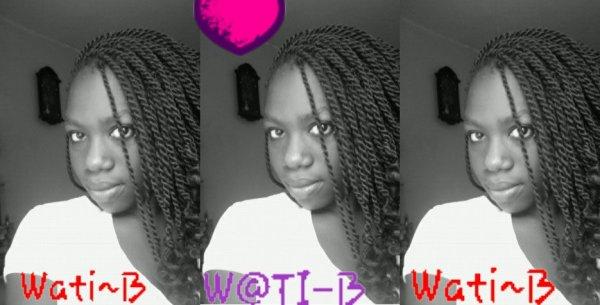 wati-B