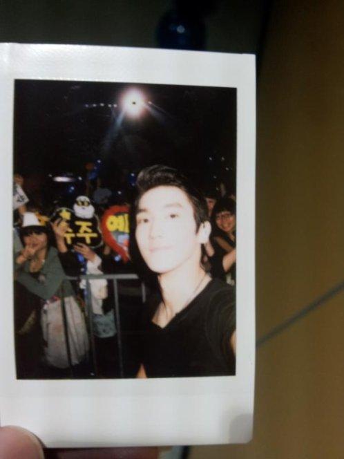 Photos 11.02.12