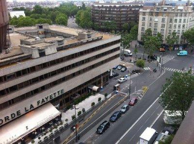 Article SM Town à Paris 2011 : 3 !! !! !!