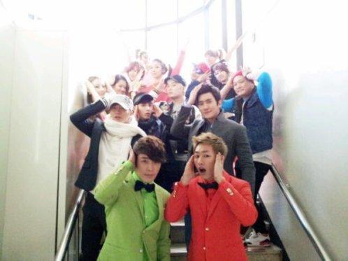 Photos 18.12.11 !! !!