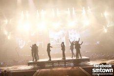 Photos SS4 19.20 novembre 2011 : 1 !! !!