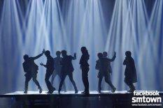 Photos Super Show 4 19.20 Novembre 2011 : 2 !! !!