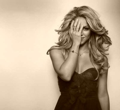 C'est un blog pour dire ce que Selena, Demi & Miley , mes idoles, représentent pour moi je sais, mais ce blog  ne pouvait pas etre complait sans elles > Emma Charlotte Duerre Watson &  Shakira Isabel Mebarak Ripoll <3