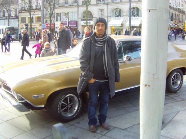 A Nantes (2)