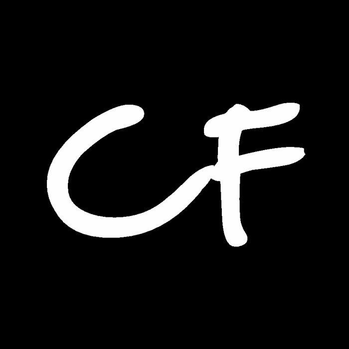 Blog Fermé