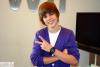 News-About-Justin-Bieber