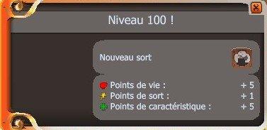 Up 100 enu <3