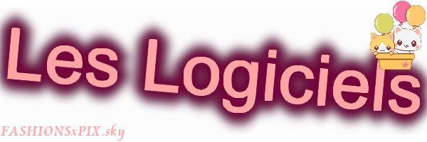 Les Logiciels : Photofiltre & Unfreez