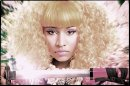 Photo de NickiFan