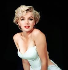 Revealed the reason of the death of Marilyn Monroe