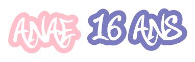 fiche d'identité #18
