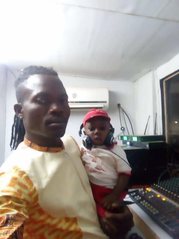 DJ MANNO