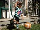 Photo de LooL0-Sporting