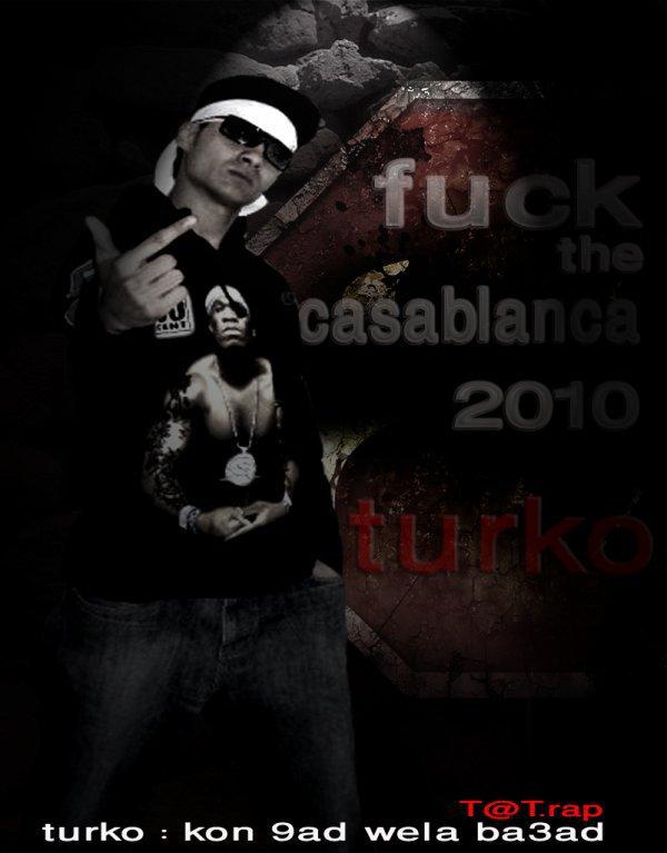 Turko 100% cLaCh