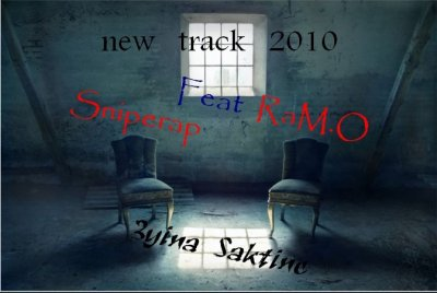 RaMO Feat SniperaP