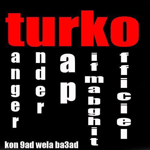 Turko  2010