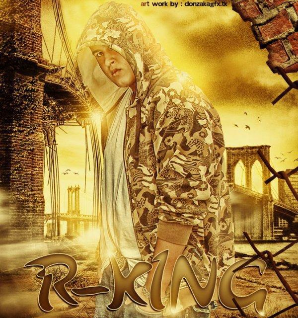 Rking clach 2010