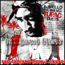 Photo de rap-tanjawi-flow-1