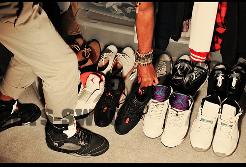 boys-swag.skyrock.com