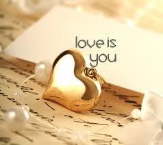 L'amour, Le vrai, existe t-il encore?