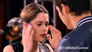 Violetta 5 Chapitre 59 Invité surprise