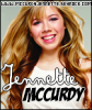 MccurdyJennette