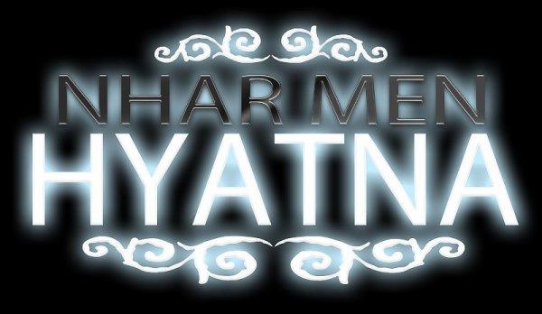 Wlad Cha3b Clan - Nhar Men Hyatna ( Retour en force !! )