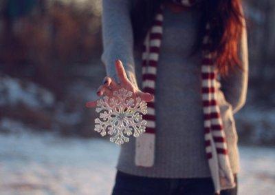 Parfois, les choses vitales ne servent plus pour nous retenir à la vie, il nous faut simplement de l'amour...