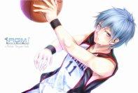 Kuroko No Basket - Partie 2