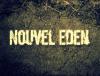 O-S VoxWave N°5 : Nouvel Eden.