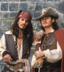 Photo de piratesdescaraibes3333