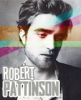 Only-Pattinson