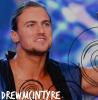 DrewMcIntyre