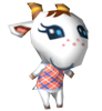 Animal-Crossing-3997