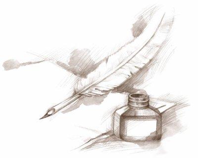". '''▬▬▬ܤ  x-cr4zy-in-l0v3-x▬▬▬▬▬▬▬▬▬▬▬▬▬▬▬▬▬▬▬▬▬▬▬▬▬ .•♥ . _-__ ˙ · . • ˙ · . • ˙ · . • ˙ ·. • ˙ A__๑ ""Mes écrits, Mes pensées, Ecrire c'est HURLER en Silence!!  ""  ."