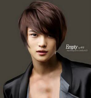 HAPPY BIRTHDAY KIM JAEJOONG ♥