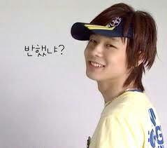 HB Micky Yoochun♥
